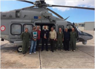 Transport-Malta Training-1