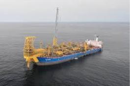 Kuito-FPSO-Decommissioning-4